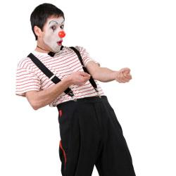 mime6-optimised.jpg