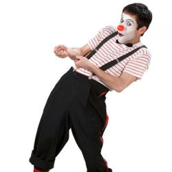 mime8-optimised.jpg